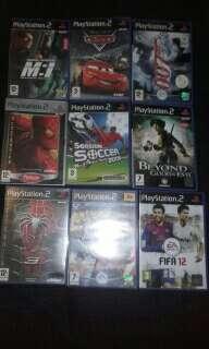 Imagen juegos p2