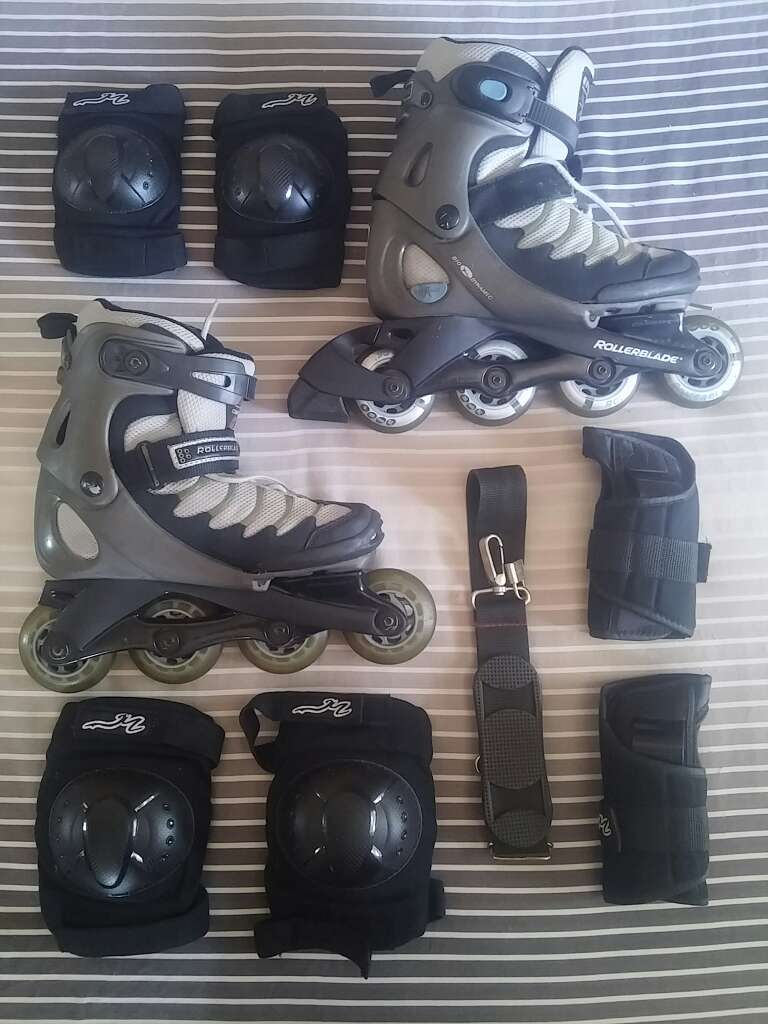 Imagen producto Patines 1