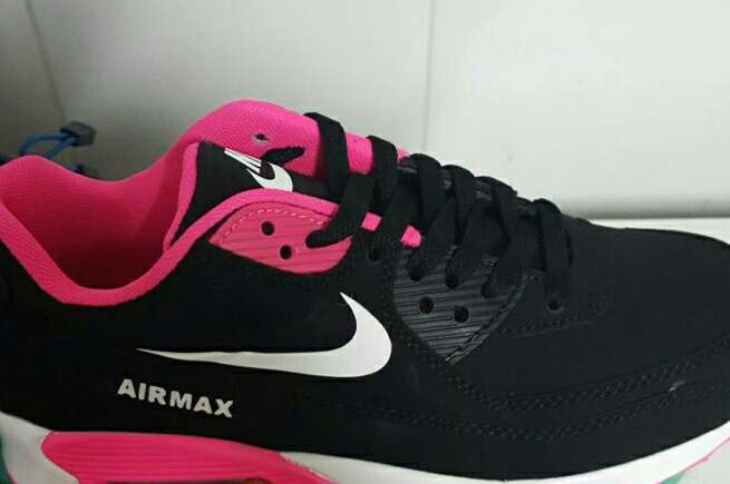 Imagen producto Deportiva Air Max 36 1