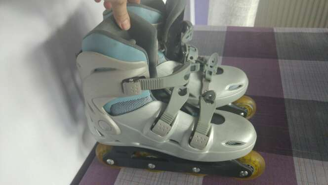 Imagen producto Patines 2