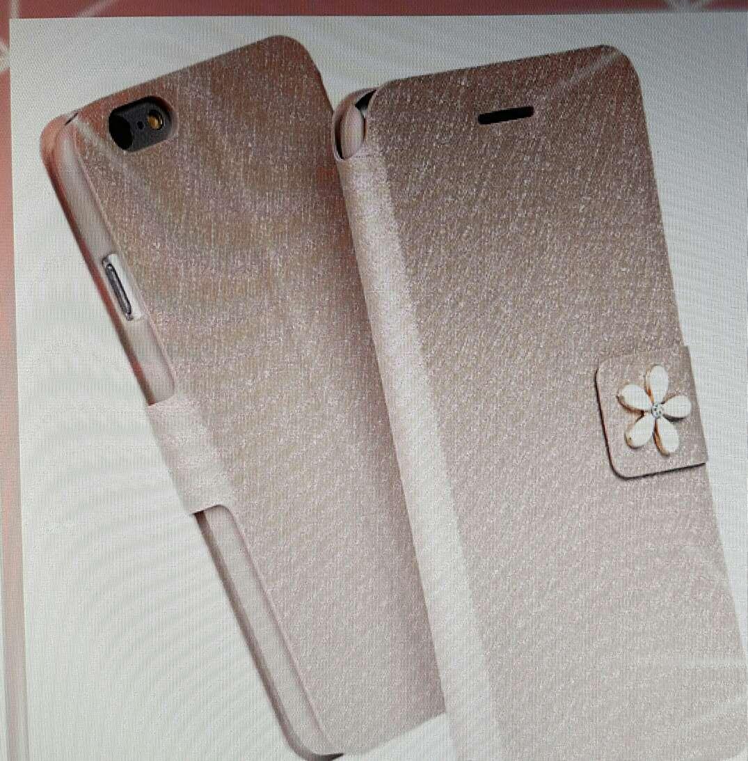 Imagen Funda exclusiva para iphone 6s/ 6splus.