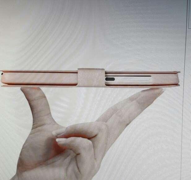 Imagen producto Funda exclusiva para iphone 6s/ 6splus. 3