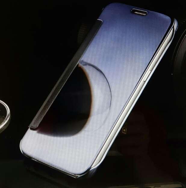 Imagen funda de espejo para Samsung galaxy s7edge. / s7. .