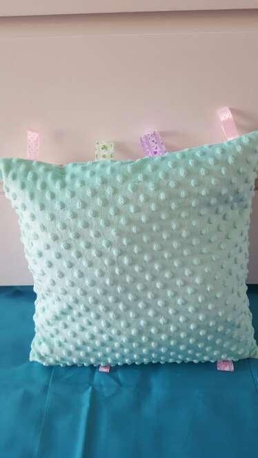 Imagen producto Cojin,almohada infantil 3