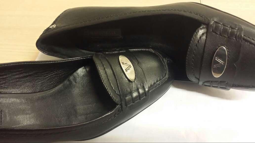 Imagen producto Zapatos mujer 4