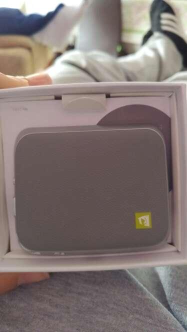 Imagen urge vender cam-plus LG G5