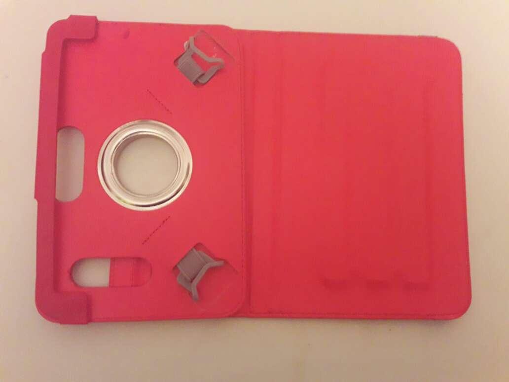 Imagen producto Funda de tablet 2
