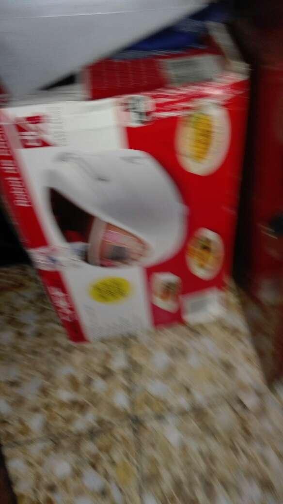 Imagen producto Robot de. cocina 1