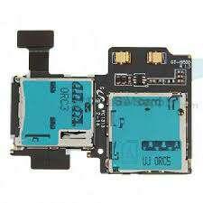 Imagen reparación de móviles y tablets