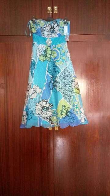 Imagen producto Vestidos de fiesta 3
