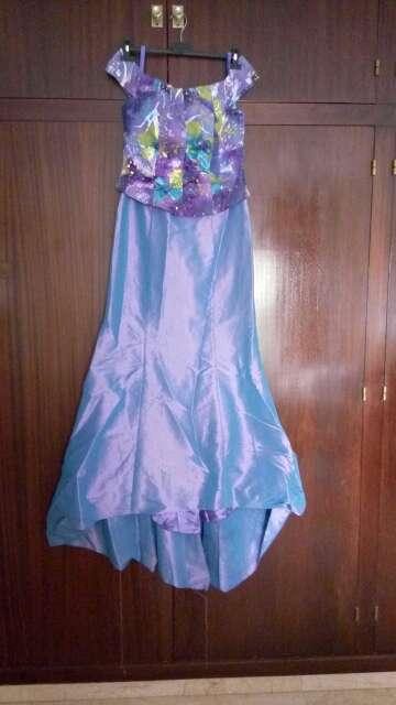 Imagen producto Vestidos de fiesta 4