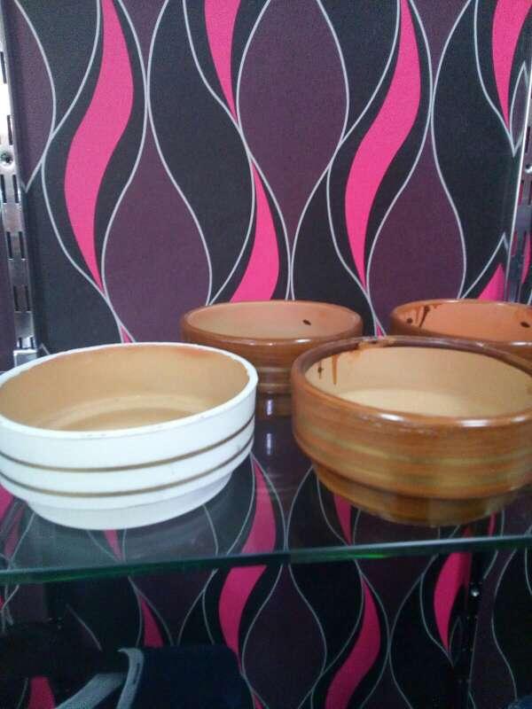 Imagen Macetas cerámica