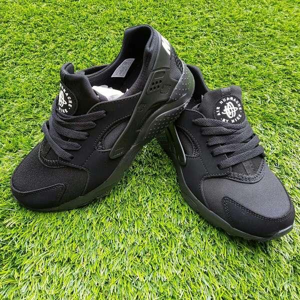 Imagen zapatillas Nike huarache