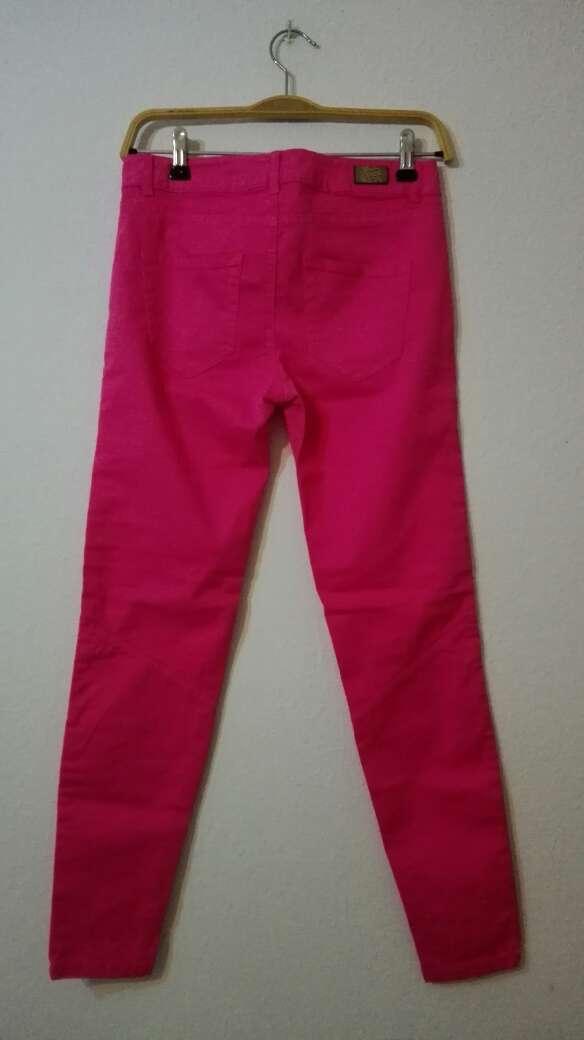 Imagen producto Pantalones zara nuevos  2
