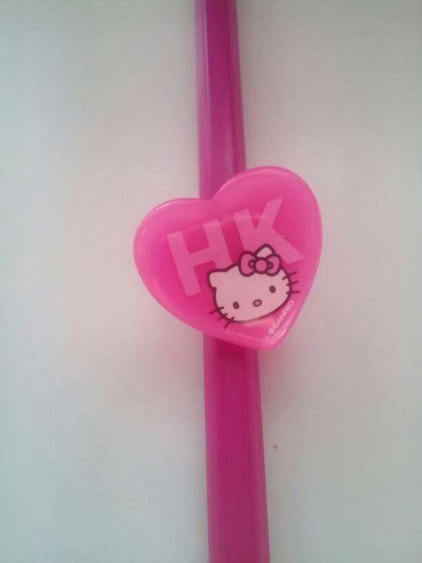 Imagen Anillo de Hello Kitty