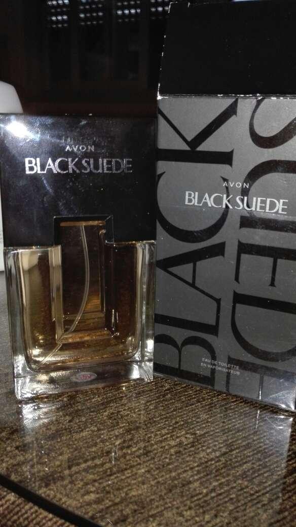 Imagen perfume