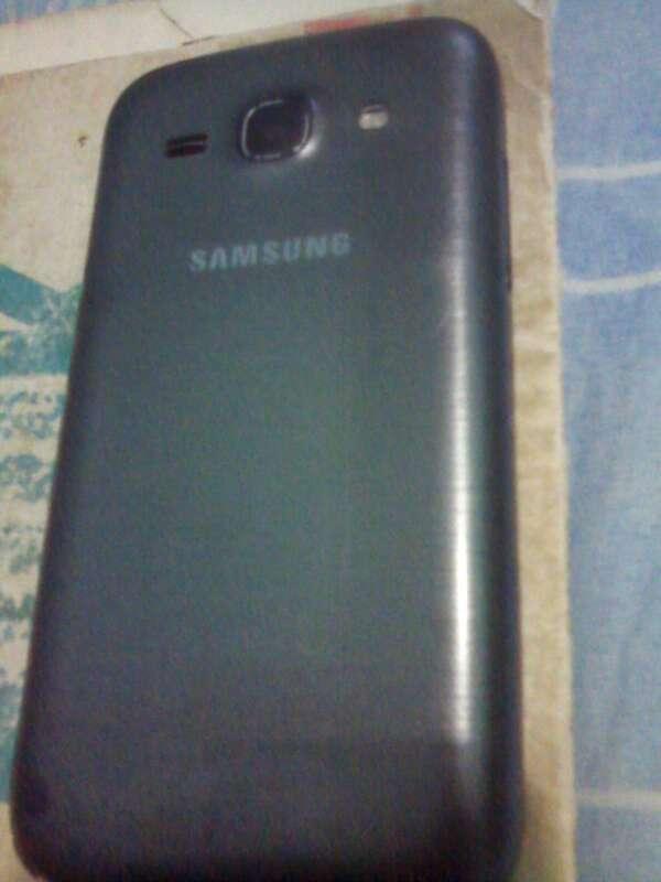 Imagen producto Samsung Galaxy S2 TV digital 2