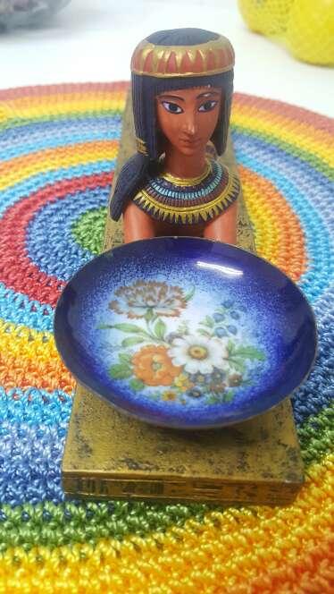 Imagen producto Decoración Egipto  2