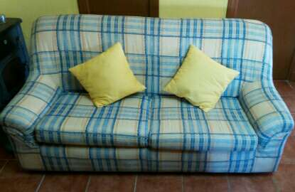 Imagen producto Sofas 2