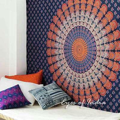 Imagen tapiz multiusos