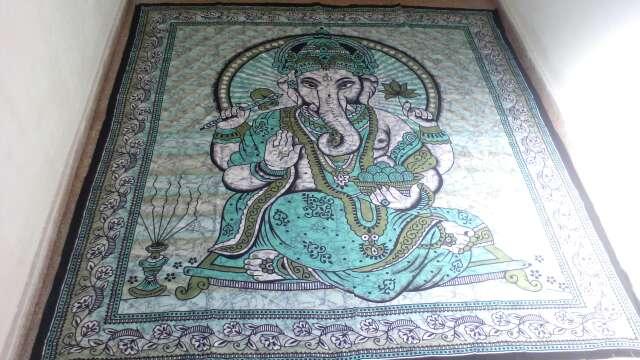 Imagen tapiz multiusos ghanessa