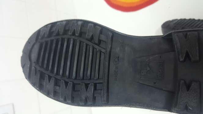 Imagen producto Zapatillas vulcapros  2
