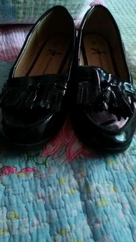 Imagen producto Zapatos de vestir 1