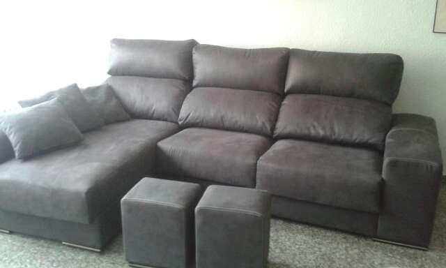 Imagen Sofa