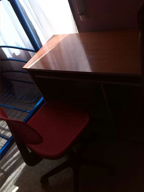 Imagen producto Escritorio más silla 2
