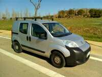 Imagen Citroën nemo hdi