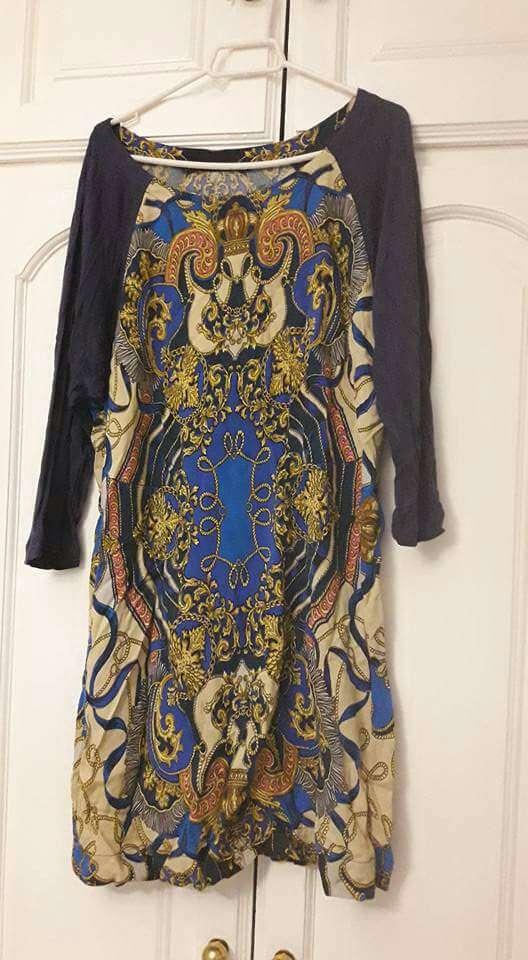 Imagen producto Lote vestidos 3