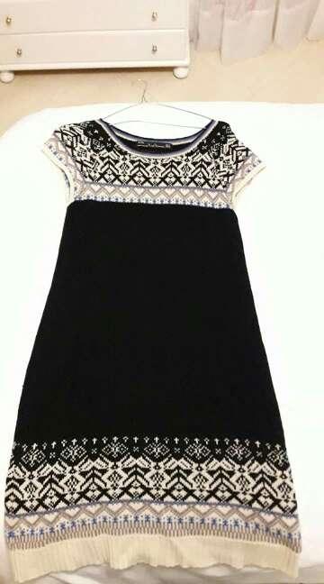 Imagen producto Lote vestidos 2
