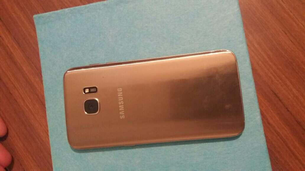 Imagen producto Samsung Galaxy s7 1