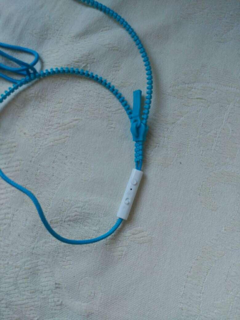 Imagen Auriculares