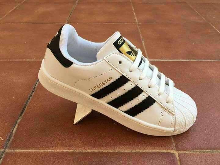 Imagen Adidas Superstar
