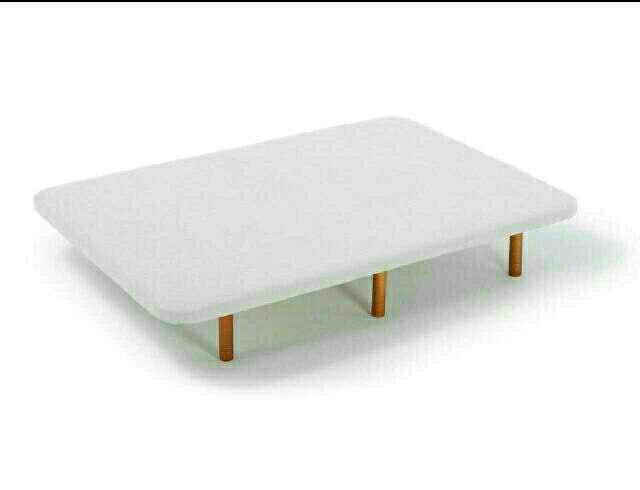 Imagen camas y canapes