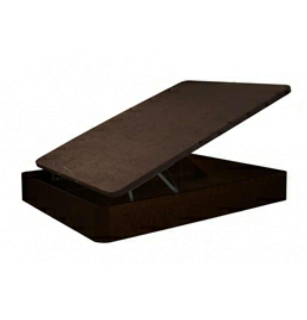 Imagen producto Camas y canapes 2