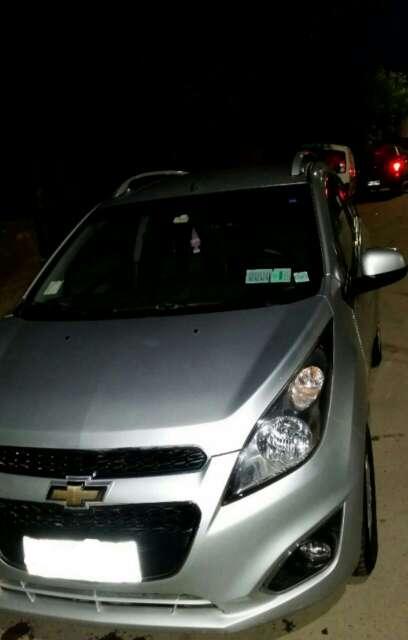 Imagen Chevrolet