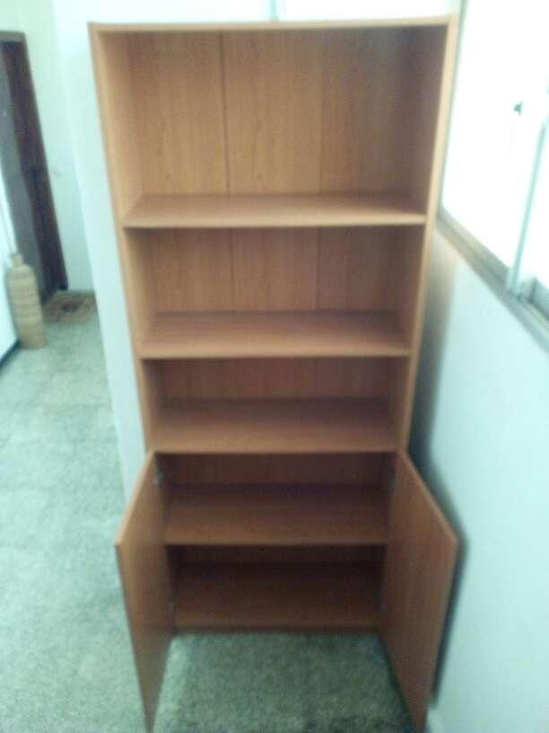 Imagen producto Mueble estantería 2