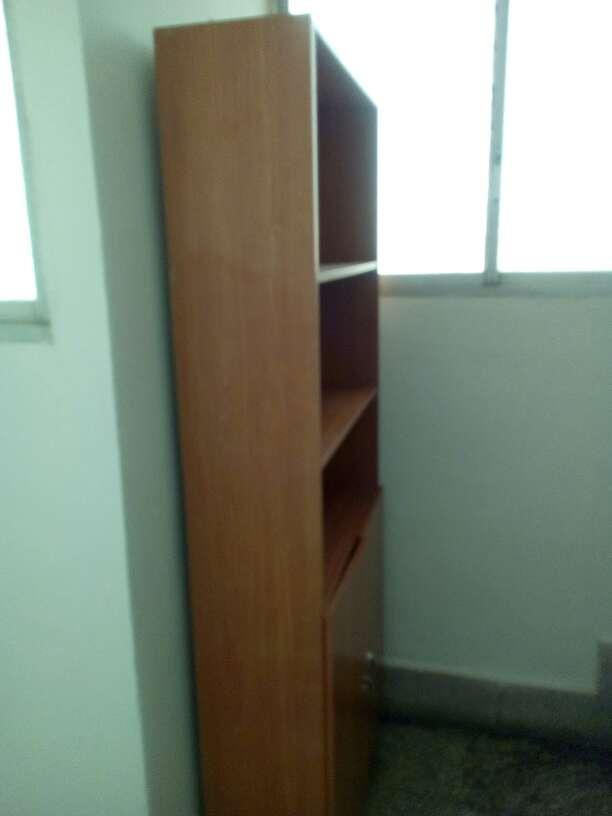 Imagen producto Mueble estantería 3