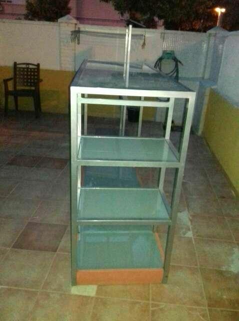 Imagen producto Esposito de tienda  4
