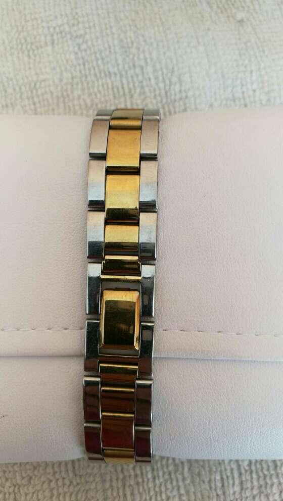 Imagen producto Reloj de mujer 2