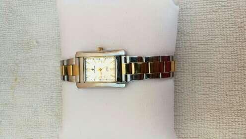 Imagen producto Reloj de mujer 3