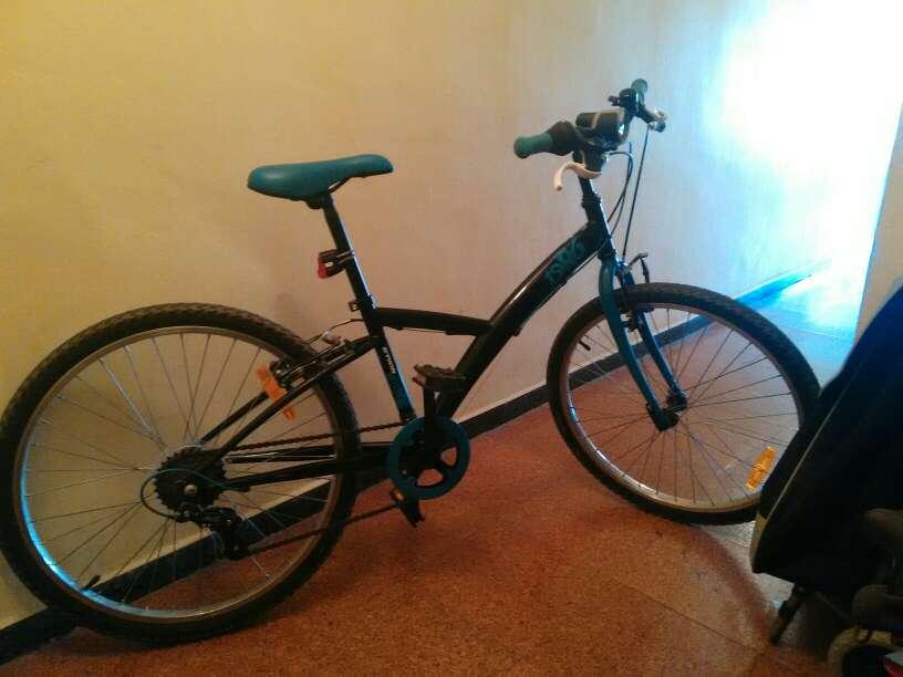 Imagen bicicleta mediana.