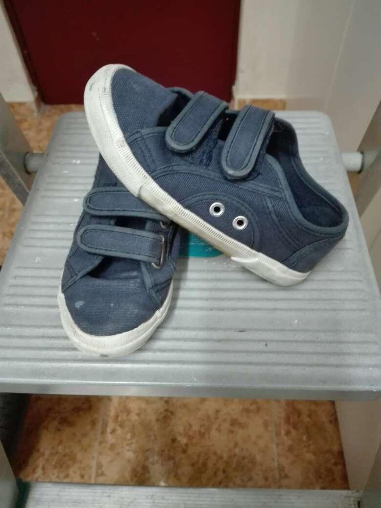 Imagen producto Zapatos de niño 2