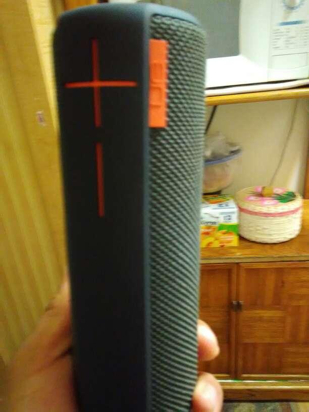 Imagen producto Ue boom bluetooth nueva 2