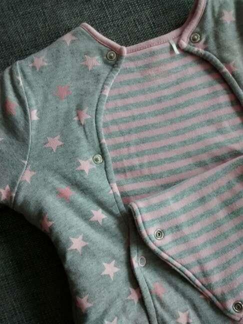 Imagen producto Ropa bebé 12 - 18 meses. 3
