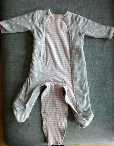 Imagen producto Ropa bebé 12 - 18 meses. 4