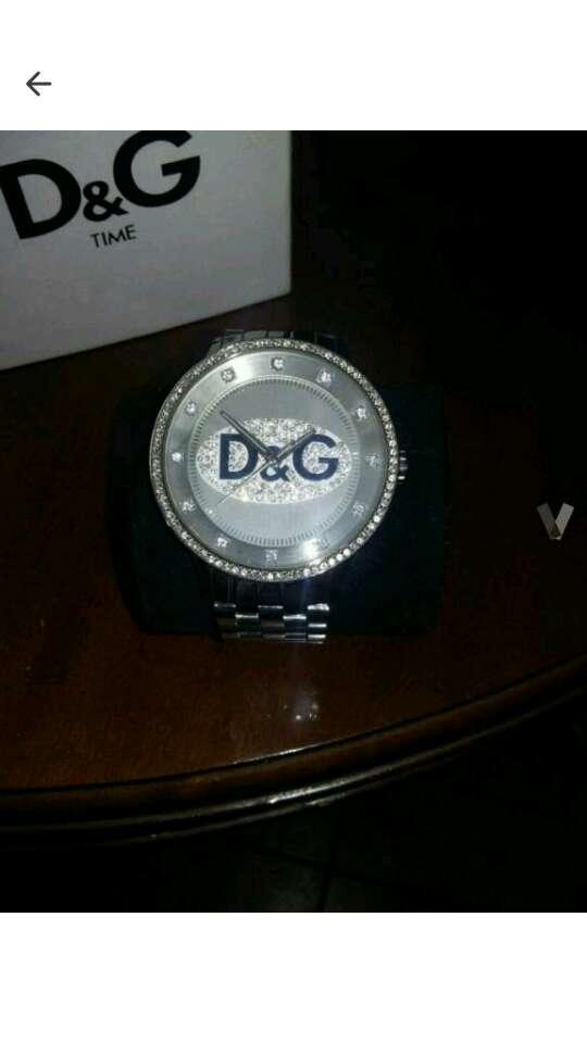 Imagen producto Reloj D&G 2