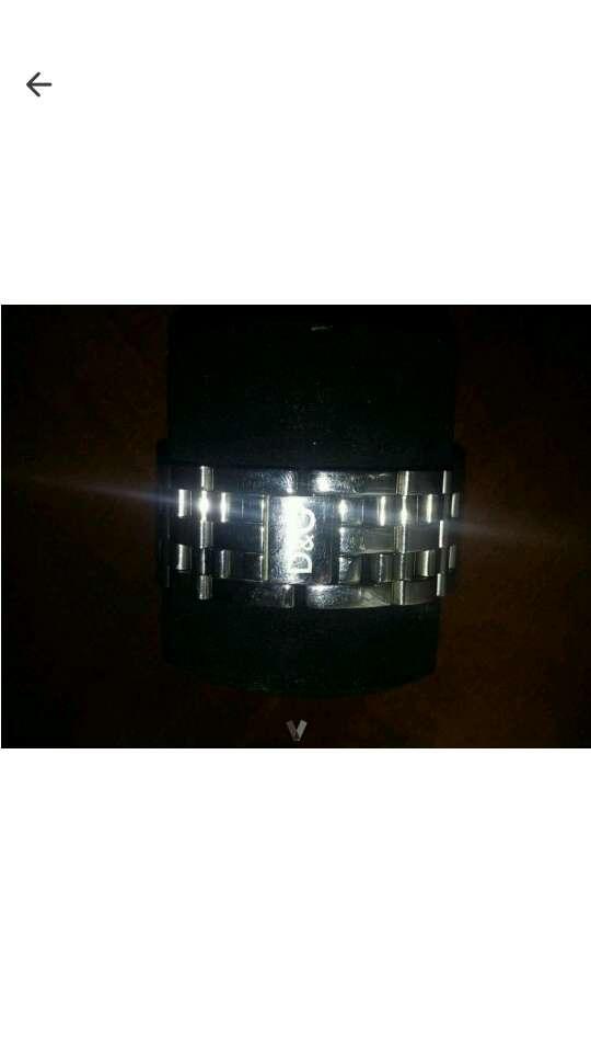 Imagen producto Reloj D&G 3